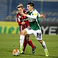 FC Admira Wacker vs. SV Mattersburg 2015-12-12 (099).jpg