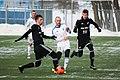 FC Baník Ostrava-FK Poprad TIPSPORT LIGA-19.jpg