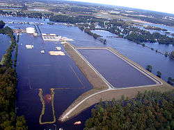 FEMA - 112 - Photograph by Dave Gatley taken on 09-22-1999 in North Carolina.jpg