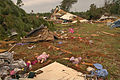 FEMA - 11921 - Photograph by Marvin Nauman taken on 09-20-2004 in South Carolina.jpg