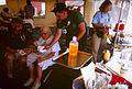 FEMA - 13704 - Photograph by FEMA News Photo taken on 09-25-1995 in US Virgin Islands.jpg