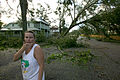 FEMA - 13821 - Photograph by Andrea Booher taken on 07-11-2005 in Florida.jpg