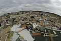 FEMA - 18690 - Photograph by Leif Skoogfors taken on 11-08-2005 in Indiana.jpg