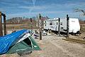 FEMA - 19723 - Photograph by Mark Wolfe taken on 11-25-2005 in Mississippi.jpg