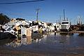 FEMA - 20604 - Photograph by Ed Edahl taken on 12-15-2005 in Texas.jpg