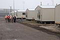 FEMA - 21724 - Photograph by Marvin Nauman taken on 01-23-2006 in Louisiana.jpg