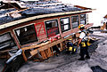 FEMA - 217 - Photograph by Dave Gatley taken on 09-06-1996 in North Carolina.jpg