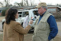 FEMA - 28744 - Photograph by Mark Wolfe taken on 03-03-2007 in Alabama.jpg