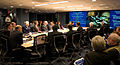FEMA - 30650 - Hurricane Readiness Briefing at FEMA.jpg