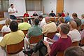 FEMA - 32404 - Preliminary Damage Assessment meeting in Ohio.jpg