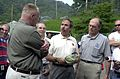 FEMA - 3652 - Photograph by Dave Saville taken on 08-02-2001 in West Virginia.jpg