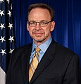 FEMA - 41206 - David L. Myers, FEMA's Director, Center for Faith-Based & Community Initiatives.jpg