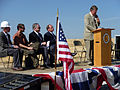 FEMA - 41979 - Opening Ceremoney for a flood controal improvement project in Wy.jpg