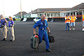 FEMA - 42081 - Disaster Medical Assistance Team member in American Samoa.jpg