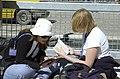 FEMA - 7146 - Photograph by Lauren Hobart taken on 09-12-2002 in New York.jpg