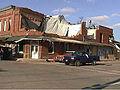 FEMA - 9343 - Photograph by Steve Hale taken on 03-22-1998 in North Carolina.jpg