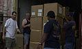 FEMA - 9576 - Photograph by John Shea taken on 04-22-2004 in Federated States of Micronesia.jpg