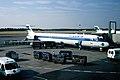 FINNAIR, Oy McDonnell-Douglas MD-82 (OH-LMO 1088 49151) (9383271538).jpg