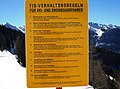 FIS-Verhaltensregeln für Ski- und Snowboardfahrer.jpg