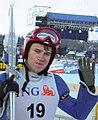 FIS Ski Jumping World Cup 2003 Zakopane - Salumae.jpg