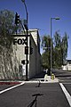 FOX KSAZ, Government District, Phoenix, AZ - panoramio.jpg