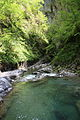 FR64 Gorges de Kakouetta26.JPG