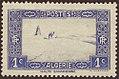 FRA-TOM-ALG 1936 MiNr0103 mt B002.jpg