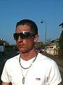 Fabien biancalani en 2011.jpg