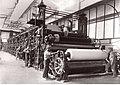 Fabrica Letea Bacau (1).jpg
