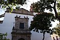 Fachada de Iglesia - panoramio.jpg