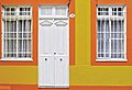 Fachadas Valparaíso 04.jpg
