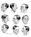 Facial expressions - The Cartoonist's Art.jpg