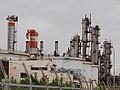 Factory - Ukishima , Kawasaki - panoramio (10).jpg
