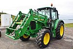Faermie's tractor IMG 2054 (9724109117).jpg