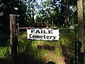 Failetown cemetery.jpg