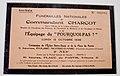 Faire-part Charcot.jpg