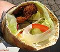 Falafel (3085478064).jpg