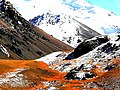 Fall in Hunza-basraa-10.jpg
