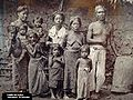 "Familia de indigenas ""Izalcos"" en Sonsonate.jpg"