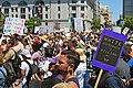 Families Belong Together - San Francisco Rally - Photo - 20 (43119565481).jpg