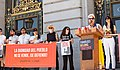 Families Belong Together SF march 20180630-4601.jpg