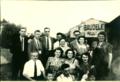 Famille Baudelet.png