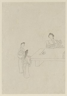 Ban Zhao late 1st/early 2nd century Chinese historian, philosopher and scholar