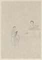 Famous Women, 1799 (L).jpg