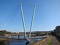 Fancy new bridge over the Lune.jpg