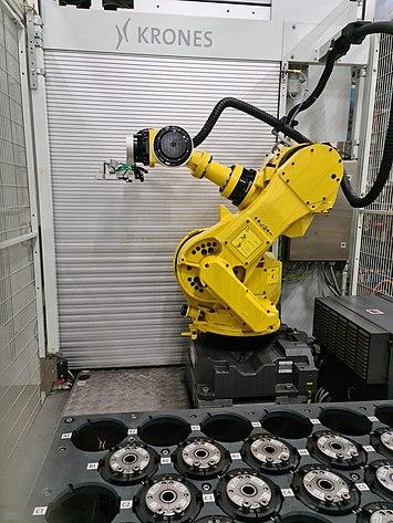 kereskedési robot konstruktor