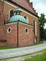 Fara(katedra)-kaplica św.Krzyża.JPG