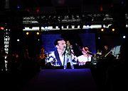 Farhad Darya's Peace Concert in 2010-cropped