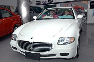 Vijay Arora - Image: Farhad vijay arora