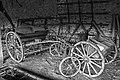 Farming, habits and techniques 13.jpg